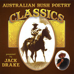 Australian Bush Poetry Classics