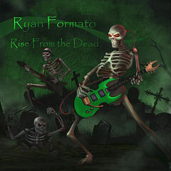 Rise From the Dead