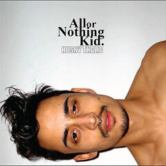 All or Nothing Kid