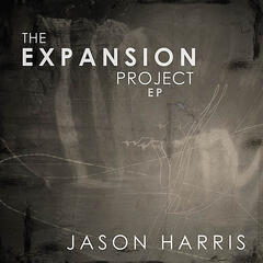 The Expansion Project EP
