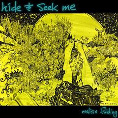 Hide & Seek Me