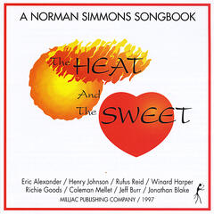 The Heat and the Sweet