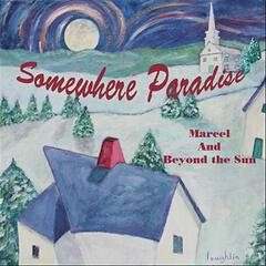 Somewhere Paradise