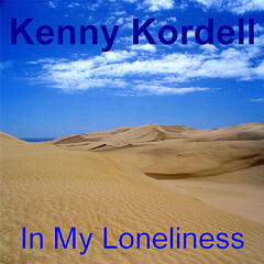 In My Lonliness