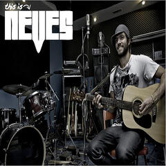 This is Neves