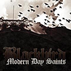 Modern Day Saints
