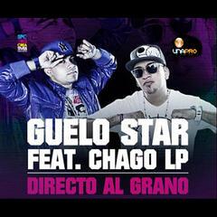 Directo Al Grano (feat. Guelo Star)