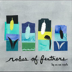 Robes of Feathers