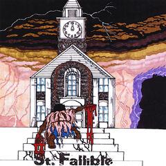 St. Fallible