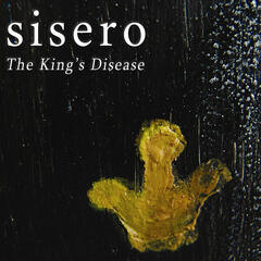 The King's Disease
