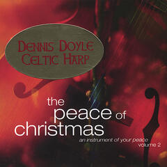 The Peace of Christmas, Vol. 2