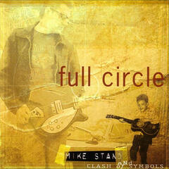 Full Circle (feat. Altar Boys & Altar Billies)