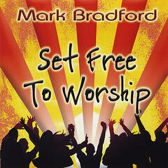 Set Free To Worship