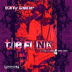 The Funk, Vol. 4