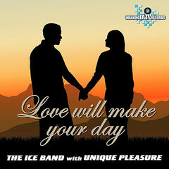 Love Will Make Your Day