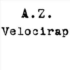 Velocirap