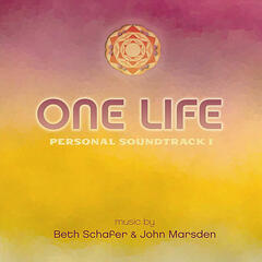 One Life Personal Soundtrack, Vol. 1