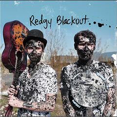 Redgy Blackout