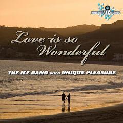 Love Is So Wonderful