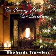 I'm Coming Home for Christmas