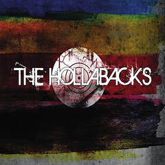 The Hollabacks EP