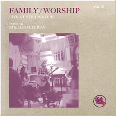 Family Worship. Vol. 1