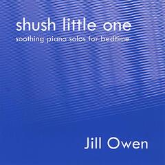 Shush Little One