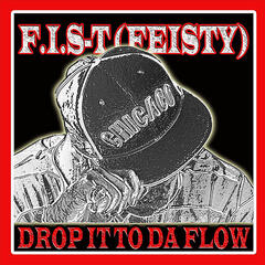 Drop It To Da Flow
