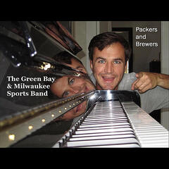Packers and Brewers Songs