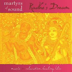 Radhe's Dream