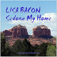 Sedona My Home