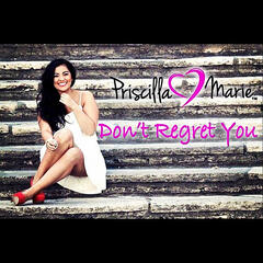 Don't Regret You