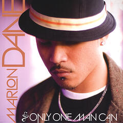 Only One Man Can - Single