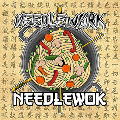 Needlewok