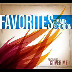 Favorites: Cover Me
