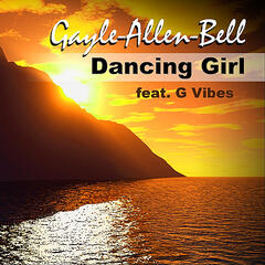 Dancing Girl (feat. G Vibes)