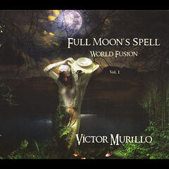 Full Moon's Spell