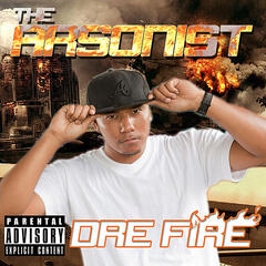 The Arsonist