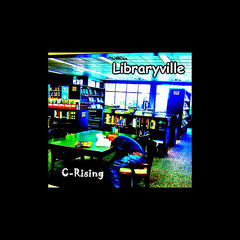 Libraryville