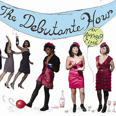 An Awkward Time With the Debutante Hour