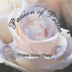 Passion of Praise