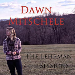 The Lehrman Sessions