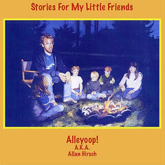 Stories for My Little Friends