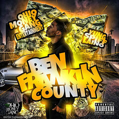 Ben Franklin County