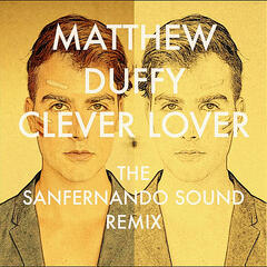 Clever Lover (The Sanfernando Sound Remix)