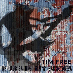 Blues in My Shoes