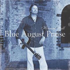 Blue August Praise