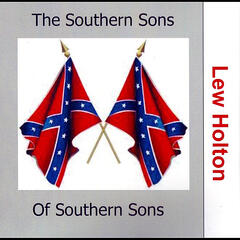 The Southern Sons of Southern Sons