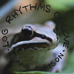 Log Rhythms of Love