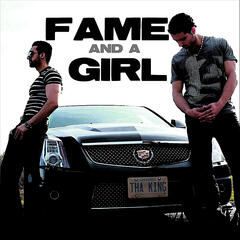 Fame and a Girl